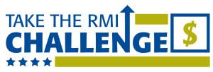 RMI CHALLENGE LOGO (1)